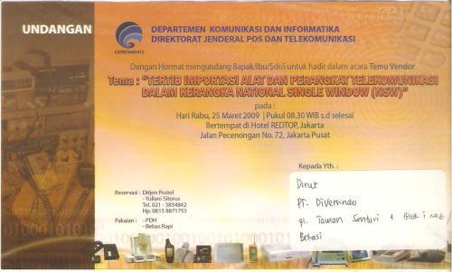 undangan-seminar