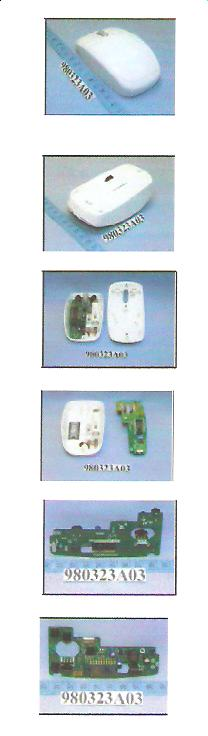 wirelles-mouse1